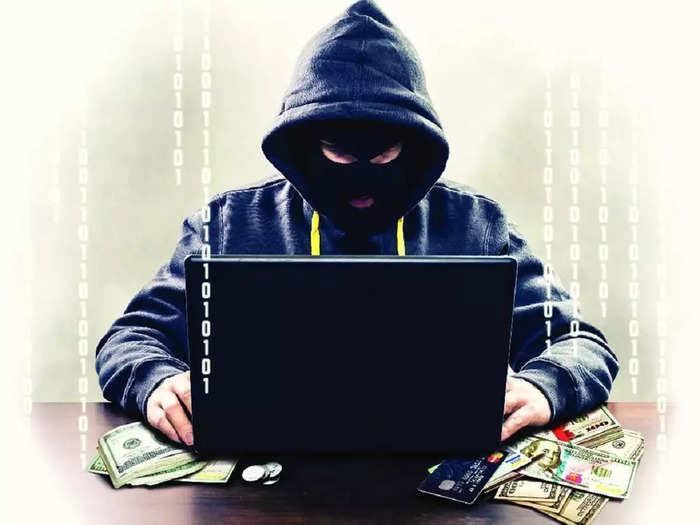 ITR के नाम पर साइबर अपराधी कर रहे फ्रॉड, इन बैंकों का ले रहे सहारा