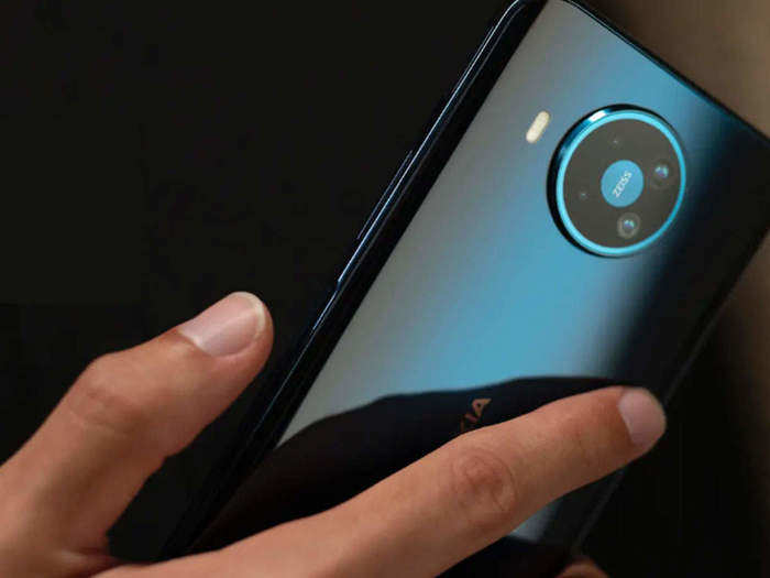 बजट कीमत में इस दिन Nokia G10 हो सकता है लॉन्च, 48MP कैमरा समेत ये होंगे फीचर्स