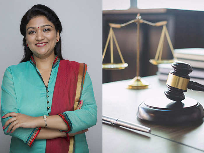 legal rights every married indian women must know