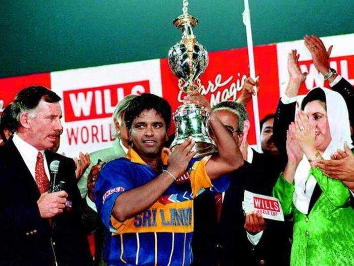 sri-lanka-1996