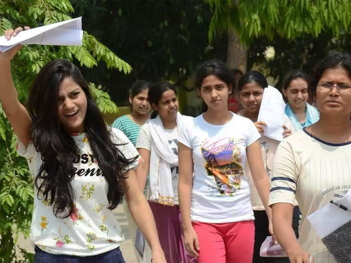 BSEB Class 10th, 12th Result 2021 Date