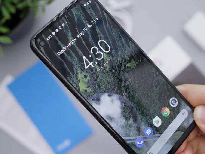 Smartphones : सैमसंग गैलेक्सी और रेडमी के शानदार कैमरा फोन पर करें 6,000 रुपए तक की बचत