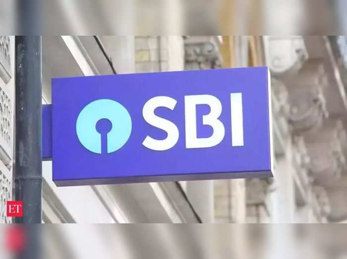 customers can deposit unlimited cash in sbi savings account at non home branch