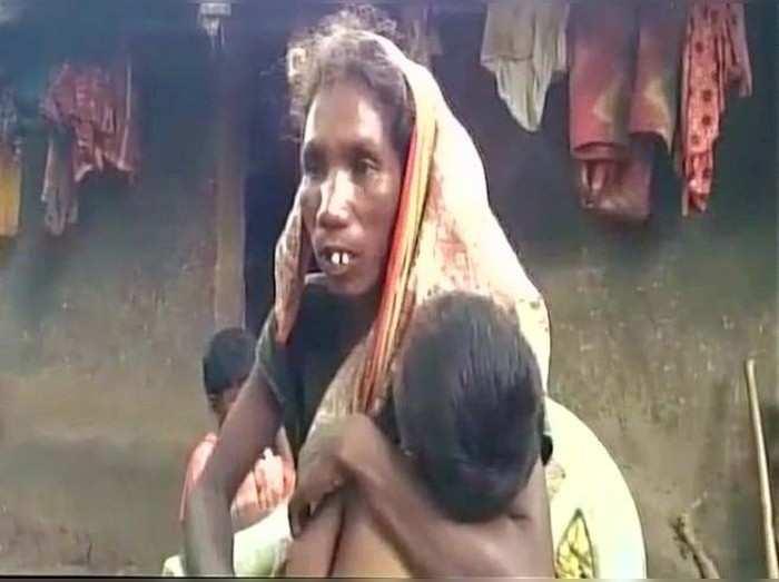 Jharkhand Latest News: भात-भात... कहते मरने वाली 11 वर्षीय संतोषी झारखंड में भूख से मरने वाली अकेली नहीं