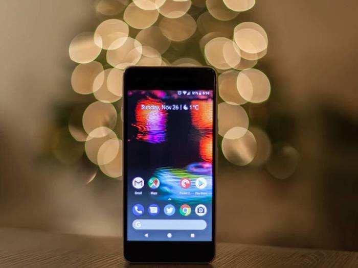 Smartphone : खरीदें जबदरस्त स्पीड वाला 5G Smartphone,करें 4,000 रुपए की बचत