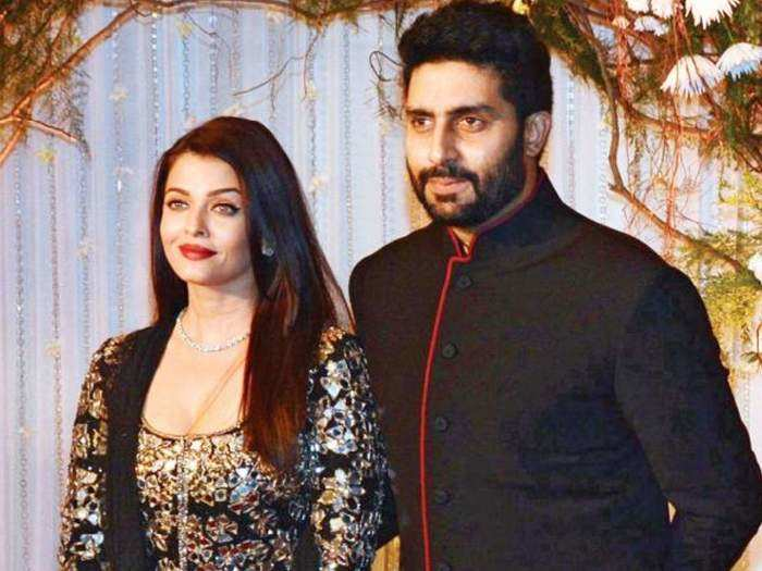 abhishek bachchan expresses his feelings about aishwaryas fame and success in marathi