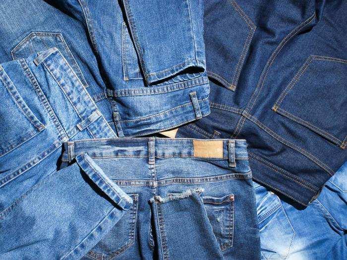 Mens Jeans : इन स्टाइलिश Mens Jeans से आपको मिलेगा कंफर्ट और जबरदस्त लुक