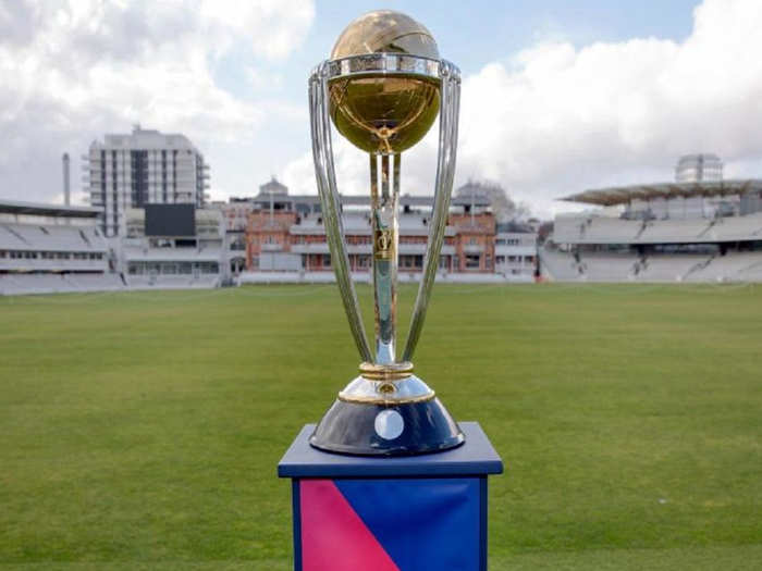 icc world cup 2023