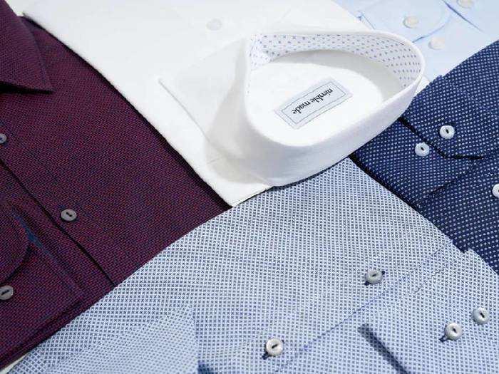 Mens Shirt : कॉटन के Mens Casual Shirt गर्मियों के लिए है बेस्ट ऑप्शन, आज ही करें ट्राय