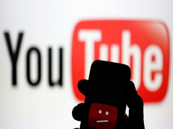 Youtube new feature Checks Copyright Issues