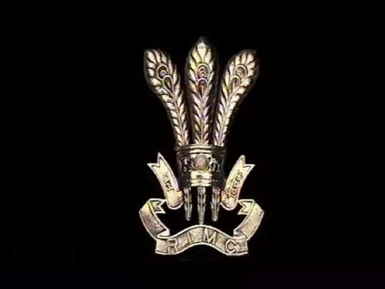 military college admission 2021