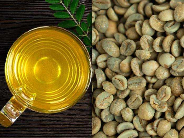 Green Coffee : वेट लॉस के लिए ग्रीन कॉफी मात्र 156 रुपए की कीमत से शुरू