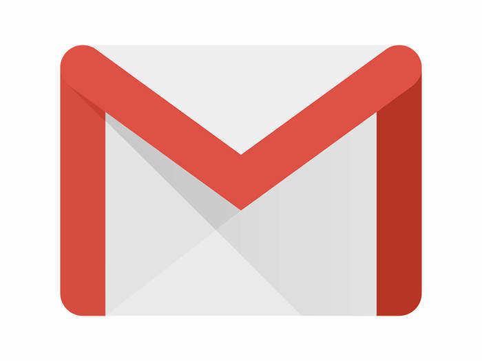 क्या आपके भी Gmail में खत्म हो गया है स्पेस तो इस तरह बनाएं जगह, काम आएंगी ये टिप्स और ट्रिक्स