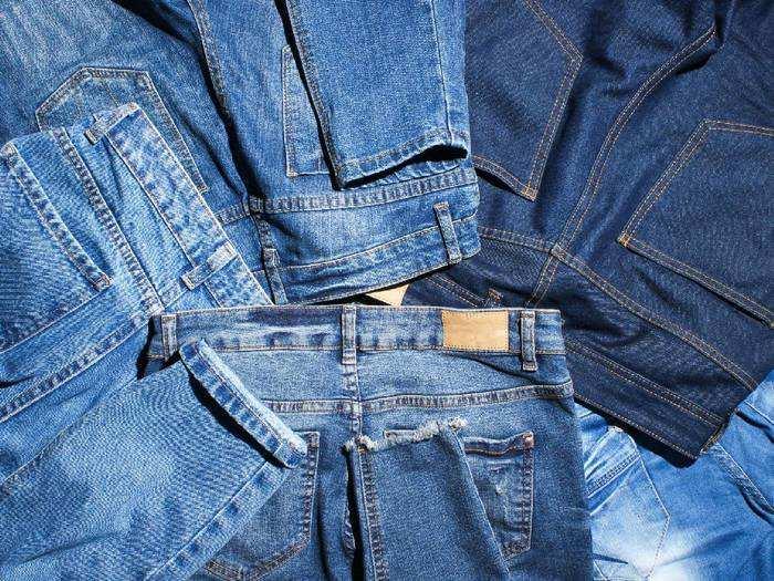 Fashion Shopping : स्टाइल और कंफर्ट के लिए पहनें ये Jeans, उठाएं खास छूट का फायदा