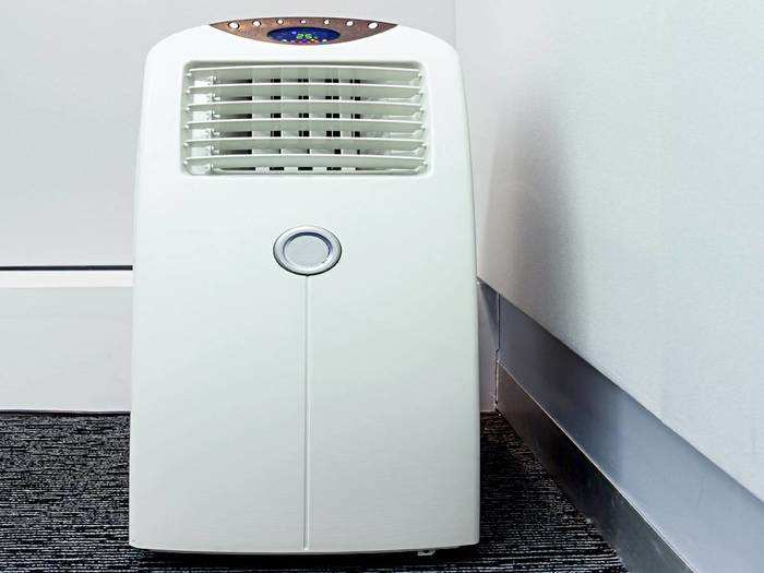 Air Cooler : 4,198 रुपए में बढ़िया कूलर ले आएं घर, हाथ से न जाने दें यह मौका