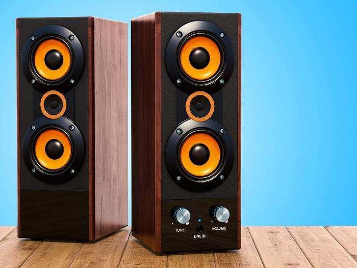 Holi Store : इन Bluetooth Speaker से होली पर जमकर करें डांस, मात्र 4,999 रुपए में खरीदें