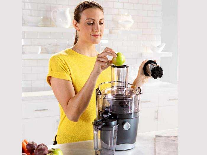 Fruit Juicer : इन जूसर से घर पर आसानी से तैयार करें फ्रेश जूस, हैवी डिस्काउंट के साथ खरीदें