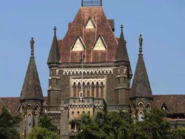 Bombay-High-Court-N