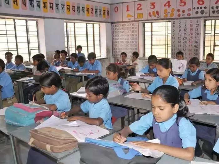 NOIDA SCHOOL NEWS