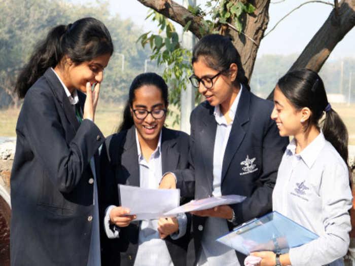 maharashtra board Exam