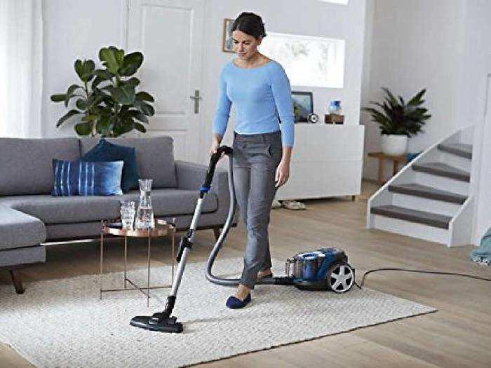 Vacuum Cleaner : इन Vacuum Cleaner से अब घर में नहीं बचेगी जरा सी भी धूल, 48% तक डिस्काउंट पर करें ऑर्डर