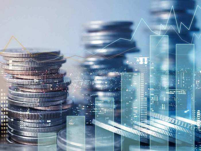 fpi investment in share market