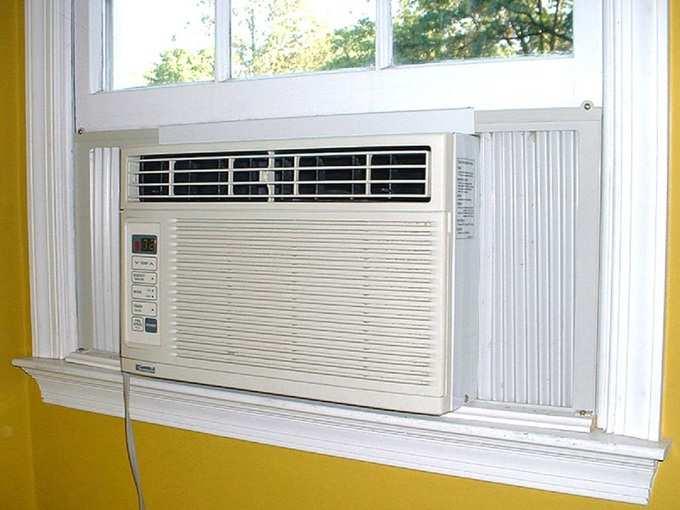 Window AC under 20000 in india 1