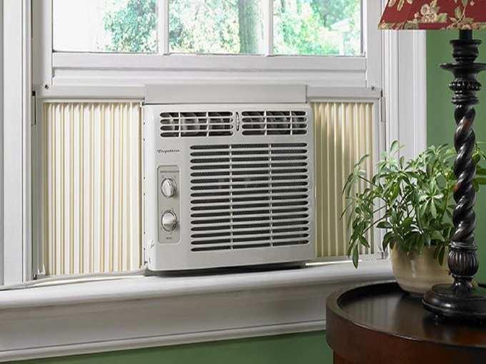 Window AC under 20000 in india 2