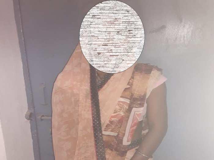 aurangabad_crime