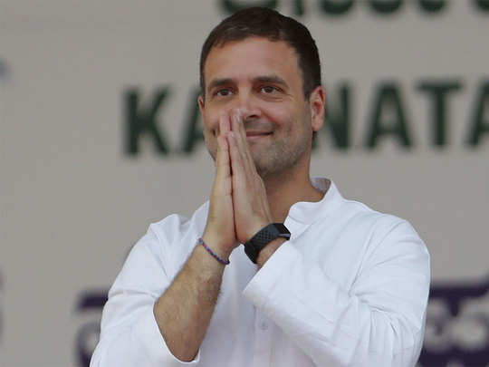 Rahul-Gandhi-AP