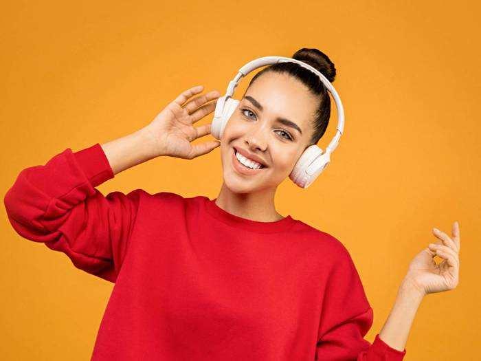 Fab Phones Fest : 60% तक के हैवी डिस्काउंट में जरूर खरीदें ये टॉप Headphones