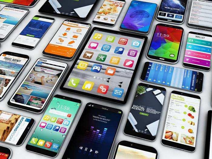Smartphones At Best Prices : टॉप ब्रांड के इन स्मार्टफोन को Fab Phones Fest Sale से हैवी डिस्काउंट पर खरीदें
