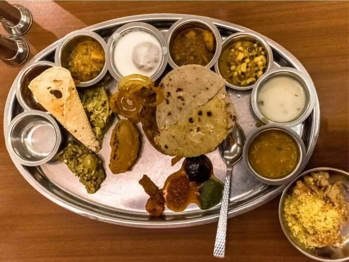 ayurvedic fitness tips what is the best time to eat dinner for weight loss in marathi