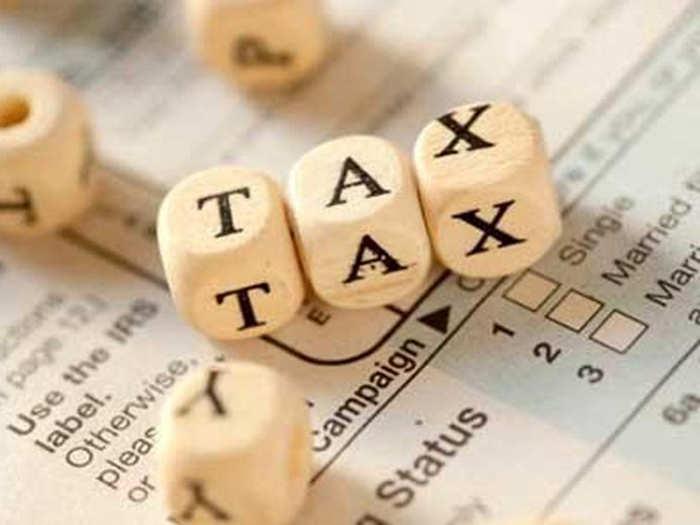 income tax saving, last minute tax saving options