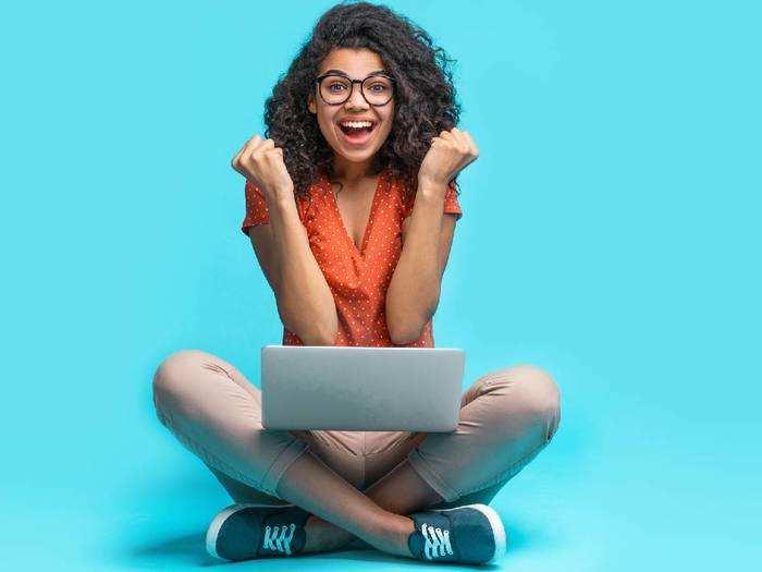Work From Home Laptop : 36% तक के डिस्काउंट पर ऑर्डर कर सकते हैं ये Laptops, वर्क फ्रॉम होम के बनाएं आसान