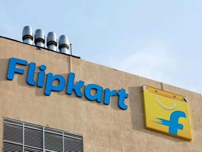 Flipkart Big Saving Days Sale 24 मार्च से होगी शुरू, Rs 6790 की शुरुआती कीमत में खरीदें फ्रिज
