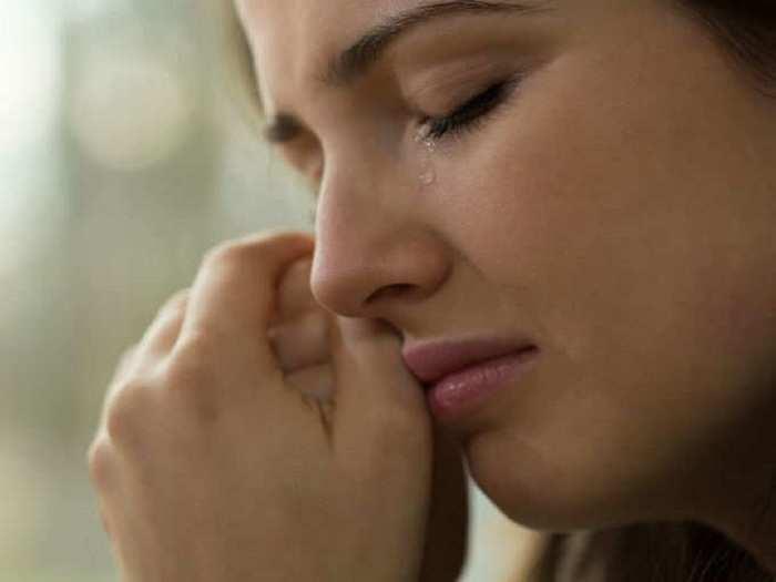 5 common types of mood swings in pregnancy in hindi