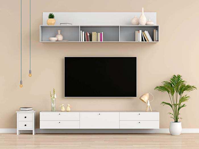 4k Smart Tv : 47% तक के डिस्काउंट पर घर में लगवाएं ये अल्ट्रा HD Smart TV