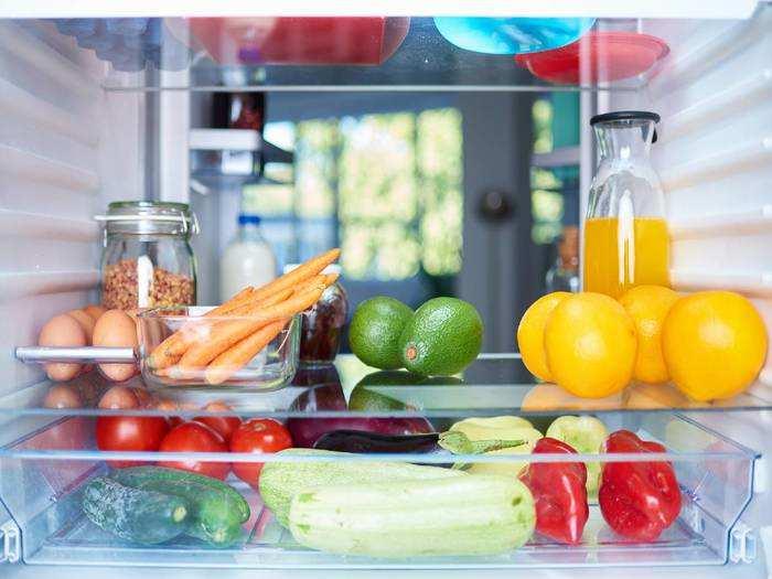 Fridge Buying Guide : नया Refrigerator खरीदना है तो इन ऑफर्स का आज ही लाभ उठाएं