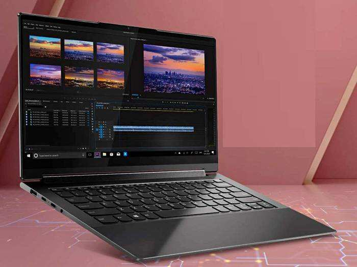 5 Star Rated Laptops : प्रोफेशनल वर्कर्स के लिए बेस्ट है यह फास्ट प्रोसेसिंग Laptop, जानें सभी ऑफर