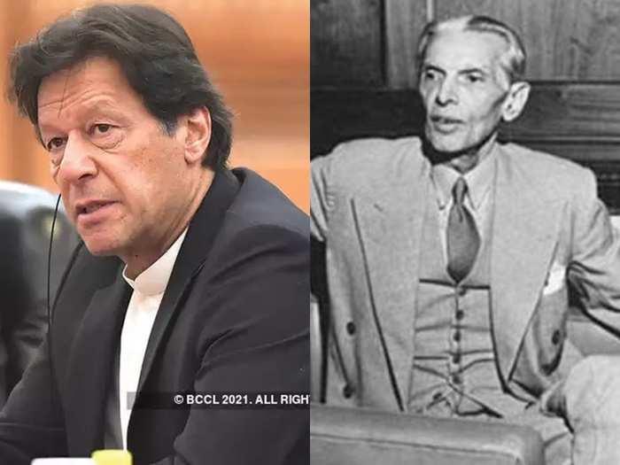 Imran Jinnah 01