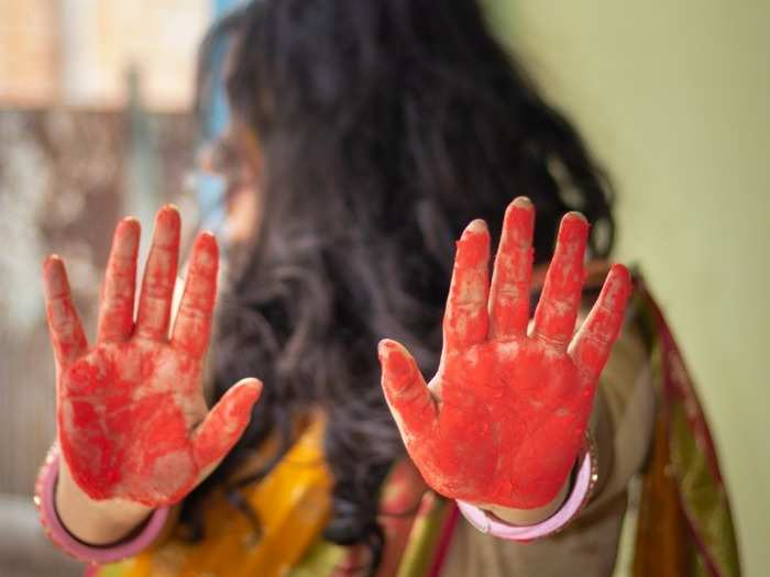 holi and health 7 precautions to prevent asthma attacks during holi