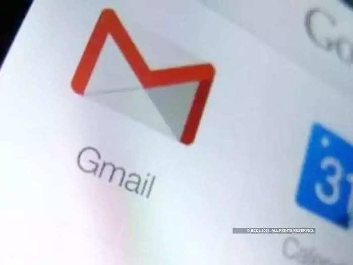 Gmail, Google Pay और Chrome हुआ क्रैश, जानें इसे तुरंत ठीक करने का तरीका