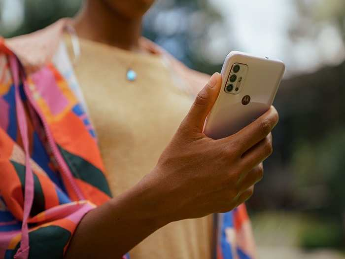 Motorola Moto G50 5G Launch Date specifications features