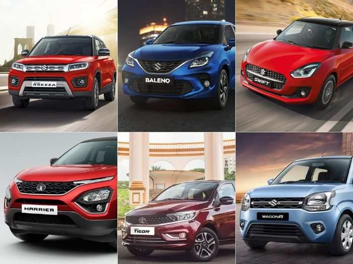 holi discount offers on tata and maruti suzuki cars
