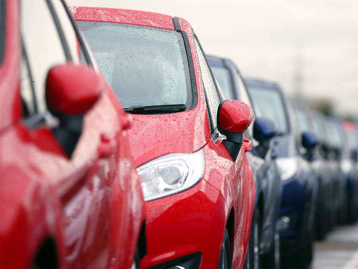 car and two wheeler prices to go up from april 2021