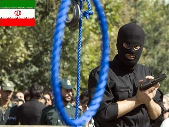 iran 01