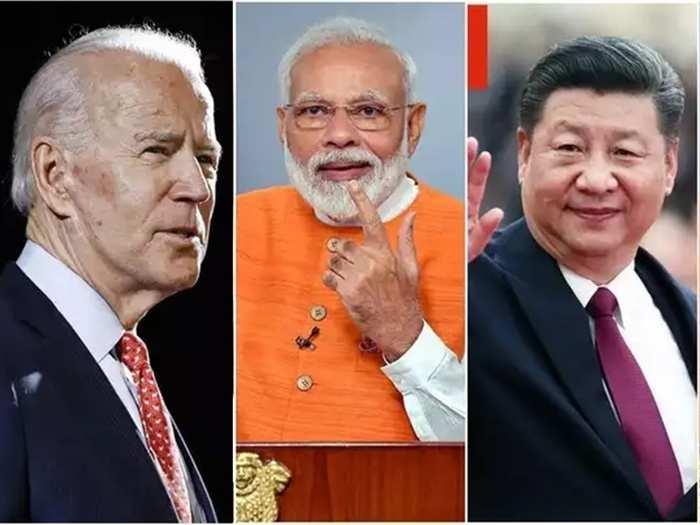 Modi Biden Jinping 01