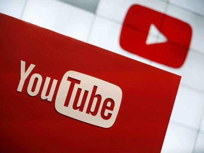 YouTube Premium का सब्सक्रिप्शन 6 महीने तक के लिए मिल रहा FREE, जानें कैसे