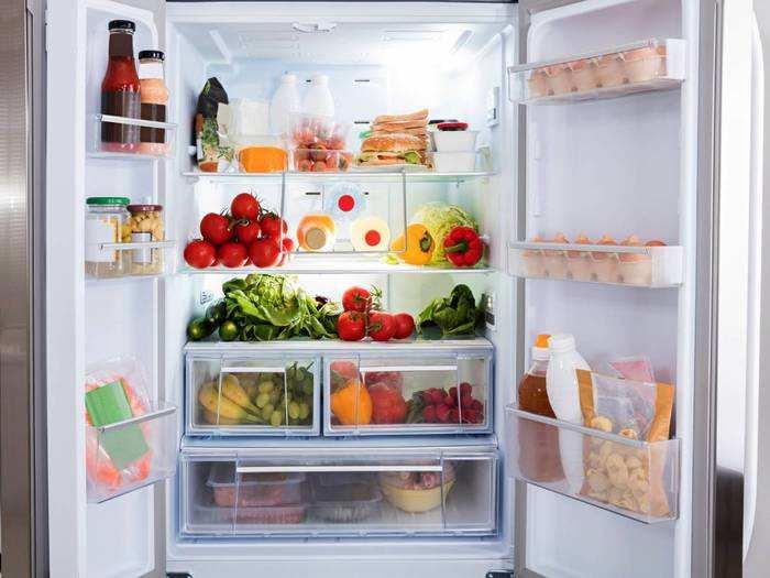 Offers On Refrigerators : बिजली की कम खपत करने वाले इन सिंगल डोर Refrigerator को कम दाम में खरीदें